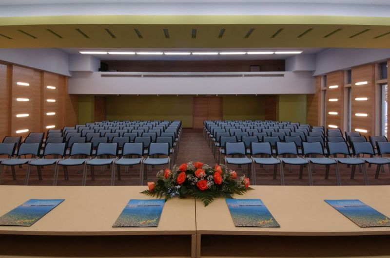 Valamar-Diamant-Hotel-Conference-Room-1