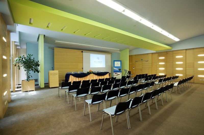 Valamar-Diamant-Hotel-Conference-Room-4