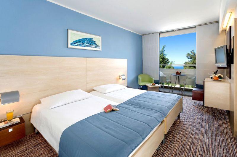 Valamar-Diamant-Hotel-Room