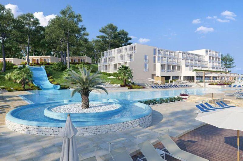 1Valamar-Isabella-Hotel
