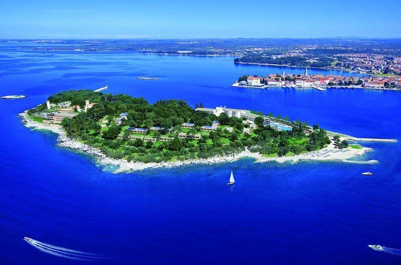 2Valamar-Isabella-Island-Resort