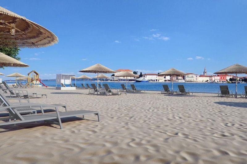 3Valamar-Isabella-Hotel-Beach