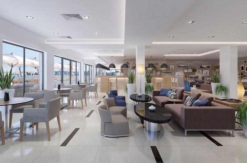 4Valamar-Isabella-Hotel-Lobby
