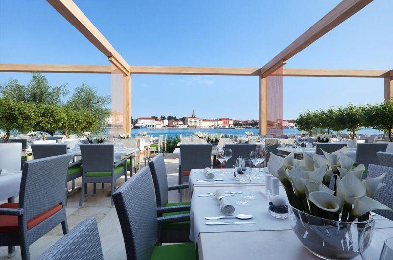 5Valamar-Isabella-Hotel-Restaurant