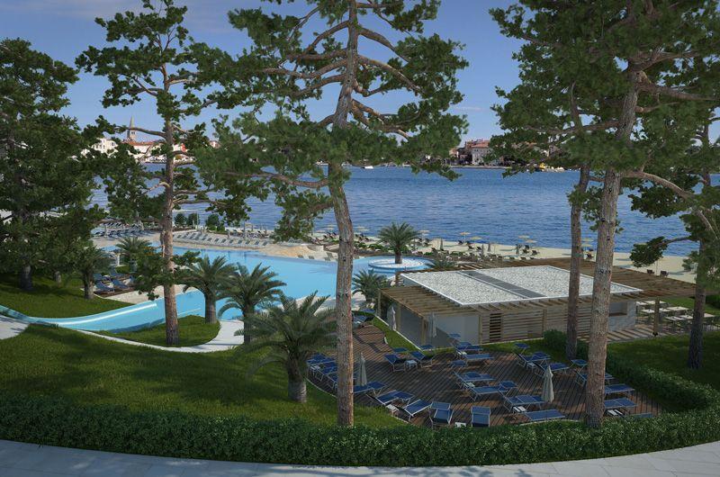 Valamar-Isabella-Hotel-view