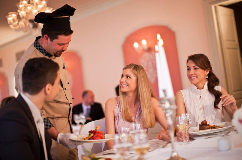 Villa-Polesini-Catering