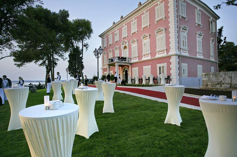 Villa-Polesini-Garden-3
