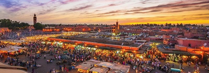 amazing-marocco-01