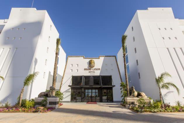 garnd-hotel02
