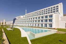 grand-hotel01