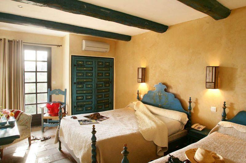 hotel-cavaliere-manadier-1
