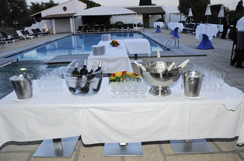 reception-piscine-pool-camargue-auberge-1024x679