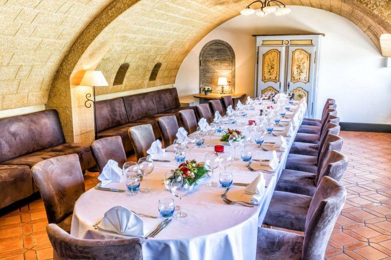 restaurant-le-pont-des-bannes-camargue-auberge-cavaliere-du-pont-des-bannes-18