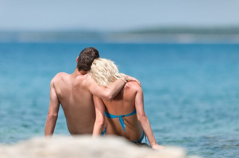 Beach-relaxation2