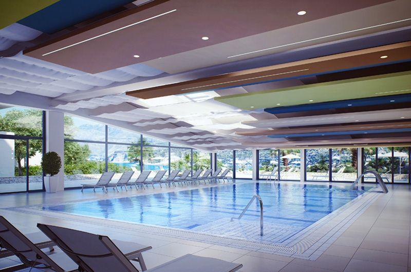 2Valamar-Argosy-Indoor-Pool