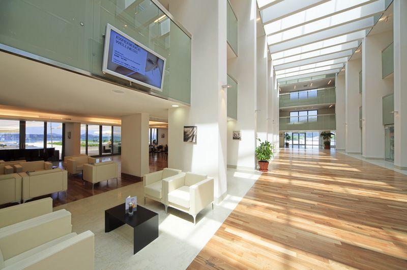 Valamar-Lacroma-Dubrovnik-Lobby-2