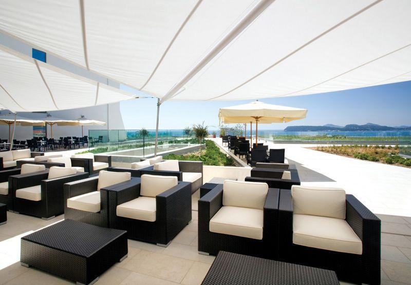 Valamar-Lacroma-Dubrovnik-Terrace2