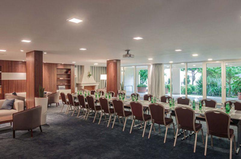 Ruda-boardroom
