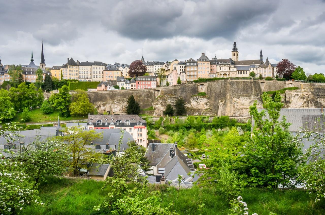 Le Luxembourg, destination idéale pour le tourisme d'affaires