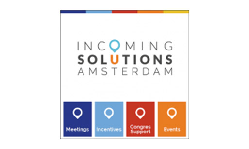 Solutions Amsterdam