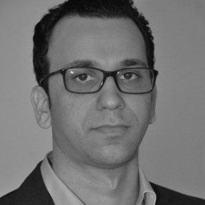 Amine Benjelloun