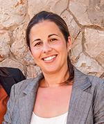 Loreto Gimeno Klinkenberg