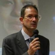 Michele Mondolfo