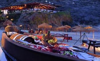 LA MANGA - SAN FELIPE HOTEL RESORT 5*