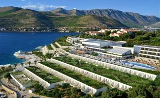 Hôtel Valamar President 5* Dubrovnik