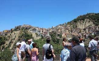 DMC Alternative Sicily